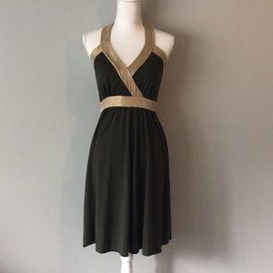 BCBG Paris Dress sz 4